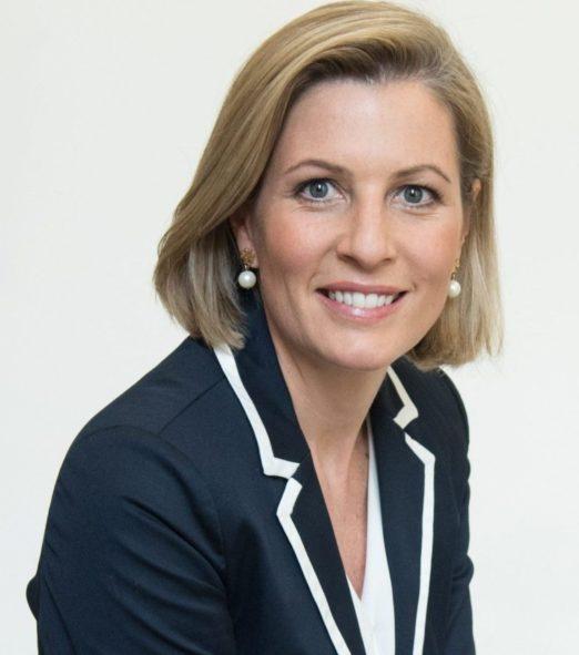 Dr. Barbara Aigner