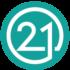 Kunde 21 GmbH